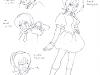 NurseC-Yuki