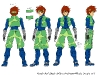 Randy-ref-sheet-green-basic