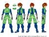 Randy-ref-sheet-green-basic