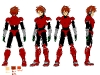 Randy-ref-sheet-red-basic