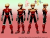 Randy-ref-sheet-red-redGreen