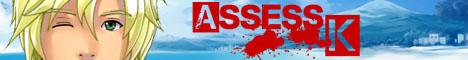 AssessK