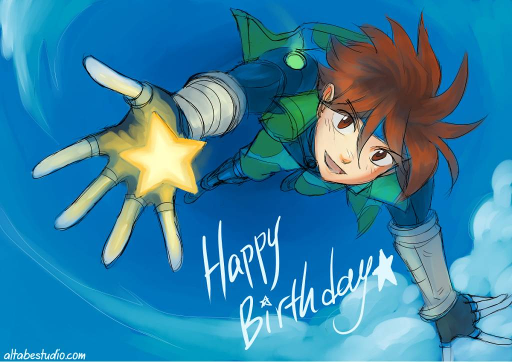 Birthday_Aug
