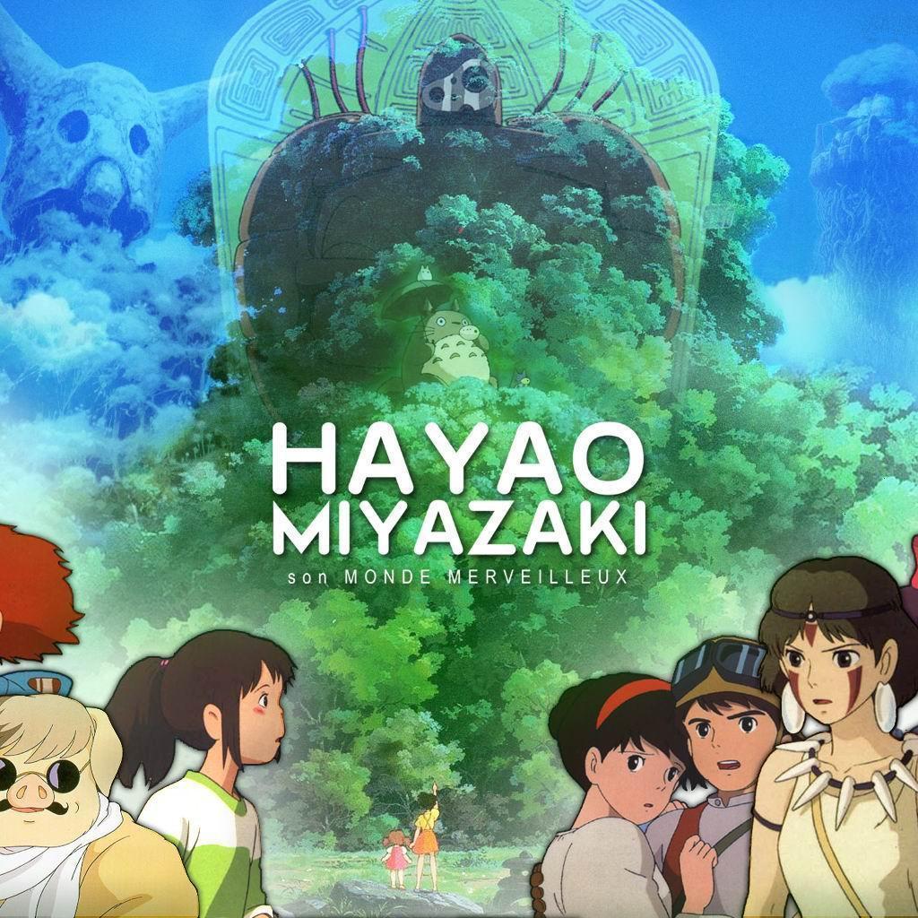 Hayao-Miyazaki-hayao-miyazaki-17382667-1280-1024-9014