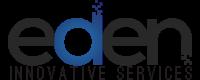 eden-services.com