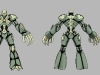 3rd robot_skull mech_ model sheet_colors3