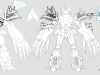 None-modelsheet3D-weapon