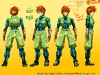 Randy-ref-sheet-green-dawn