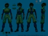 Randy-ref-sheet-green-night