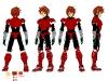 Randy-ref-sheet-red-basic