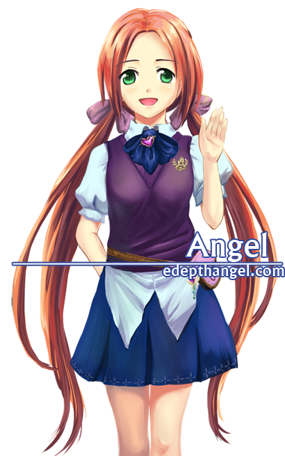 Angel-hi-marked