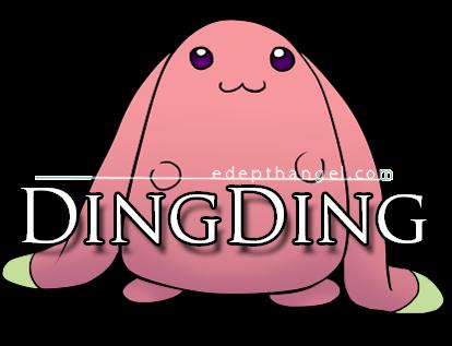 DingD_edepth
